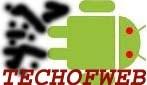 TechOfWeb
